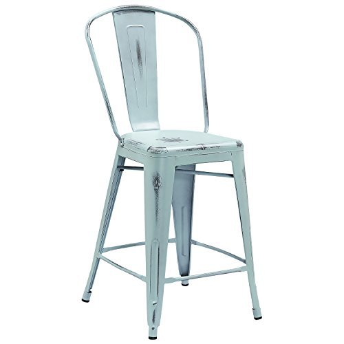 flash-furniture-high-distressed-dream-metal-indoor-counter-height-stool-24-blue-by-flash-furniture