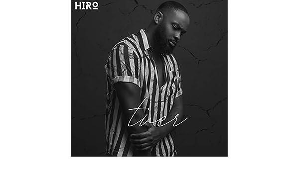TUER TÉLÉCHARGER GRATUIT HIRO MP3