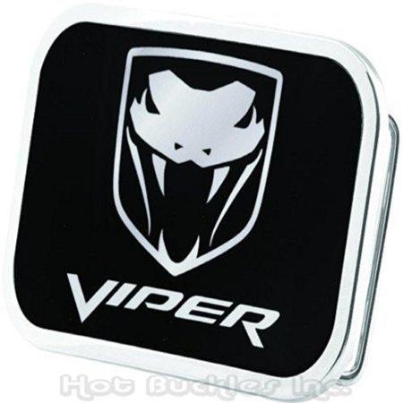 dodge-viper-boucle-de-ceinture