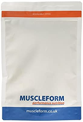 NOX Nitric Oxide No2 A-AKG from Muscleform