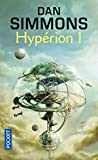 Hypérion 1 - Pocket - 26/03/2007