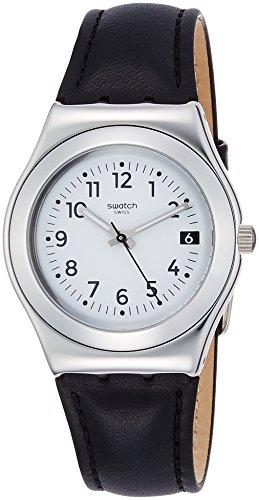 Swatch Orologio da donna YLS453