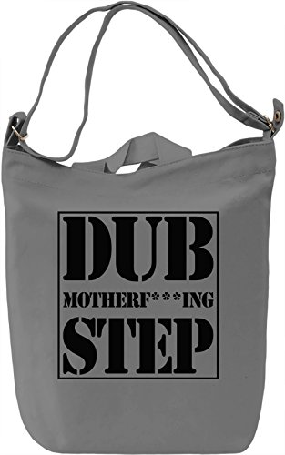 dub-motherfuckin-step-bolsa-de-mano-dia-canvas-day-bag-100-premium-cotton-canvas-dtg-printing-