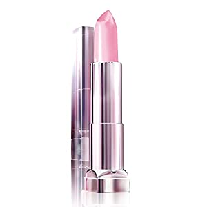 Maybelline Color Sensational Lipstick 140 Juicy Bubblegum
