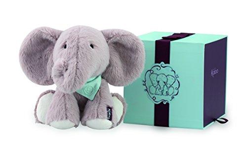 kaloo-coleccion-les-amis-elefante-de-peluche-peanut-25-cm-k969297
