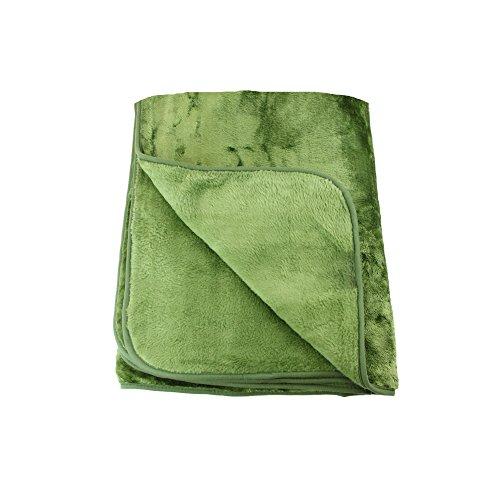 Amago Manta de sofá