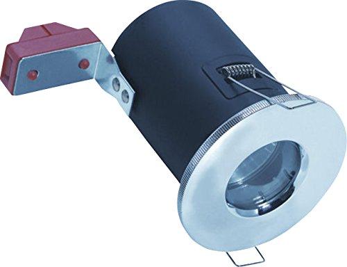 knightsbridge-vfrshguc-ml-faretto-per-montaggio-a-doccia-materiale-ignifugo-telaio-in-metallo-colore