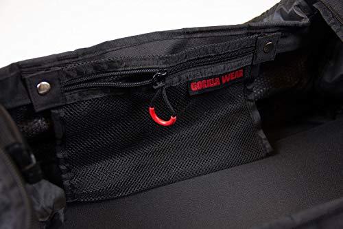 Zoom IMG-3 gorilla indossare jerome gym bag