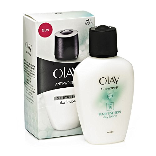 olay-anti-wrinkle-sensitive-day-lotion-100ml