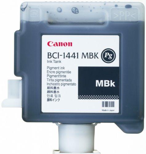 Canon 0174B001AA – Cartucho, color magenta