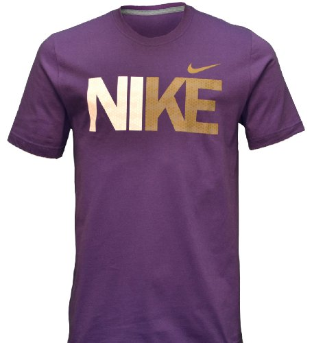 Nike Reax 9 Tr, Chaussures de Sport Homme Blanc / Noir (Blanc / Noir)