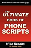 The Ultimate Book of Phone Scripts - Best Reviews Guide