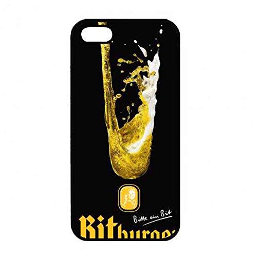bitburger-handyhulle-iphone-5s-iphone-seluxury-brand-bitburger-handy-zubehortpu-schutzhulle-silikon-