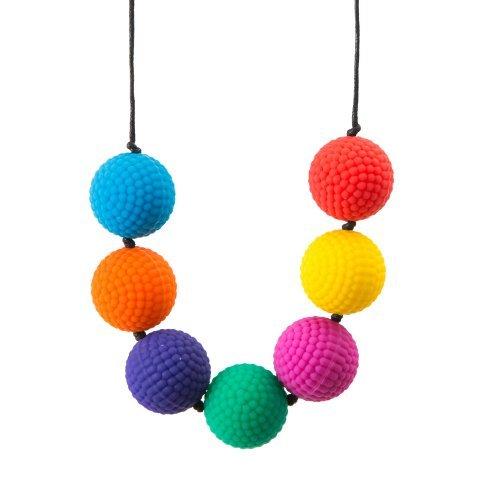 Chewigem Rainbow Berries – Exercise Balls & Accessories