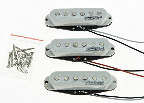 wilkinson-lic-weiss-st-strat-vintage-voice-single-coil-tonabnehmer-fur-stratocaster