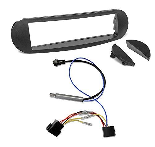 3545-0025w-baseline-connect-kit-di-installazione-autoradio-per-volkswagen-new-beetle-9c-nero
