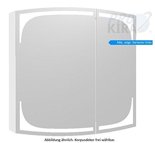Classic-Line-Puris-armario-con-espejo-para-bao-S2A437LR39-de-mueble-de-bao-70-cm