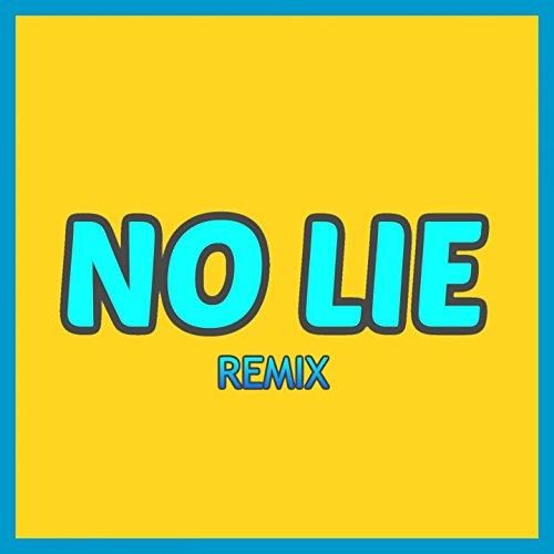 No Lie (Minions Style Remix)