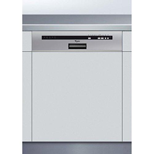 whirlpool-adg4620a-ix-lave-vaisselle-46-db