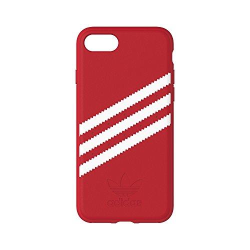 73d101e7ecd 🥇 🥇Comprar Fundas Iphone 7 Adidas NO LO HAY MAS BARATO! - Camelilla.es