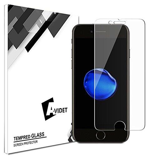 Jumper EZpad 4S Pro Protector de Pantalla Privacidad, AVIDET Protector de pantalla...