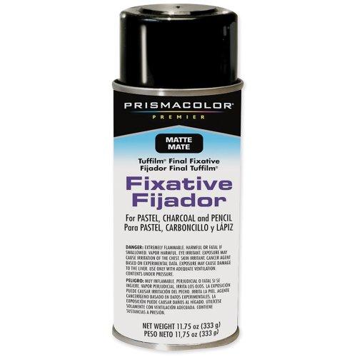 prismacolor-premier-tuffilm-11-3-4-ounce-final-fijador-aerosol-mate-4596
