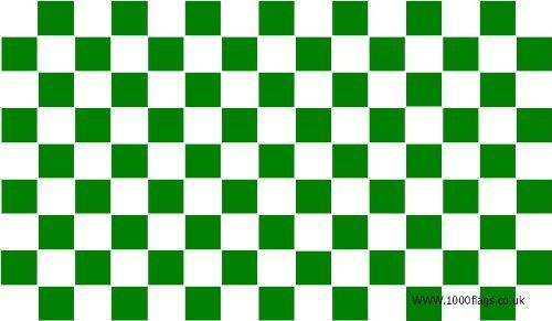 plymouth-argyle-verde-e-bianco-a-scacchi-bandiera-5-x3