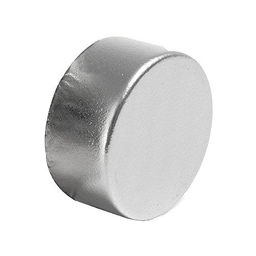 magnet-toogoor20mm-x-10mm-n52-neodymium-strongest-grade-rare-earth-round-disc-magnet-silver