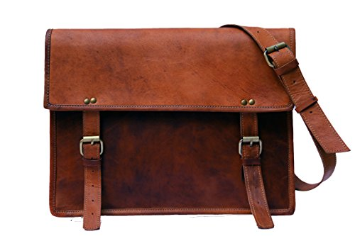 shoulder-bag-leather-for-mens-women-brown-crossbody-vintage-business-laptop-handmade-bags