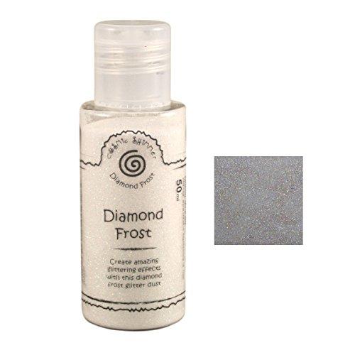 cosmic-shimmer-diamond-frost-glitter-dust-sparkle-star