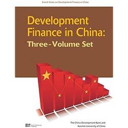 41%2Bi2v3gQ2L. AC UL250 SR250,250  - Investire in obbligazioni cinesi è sempre più interessante