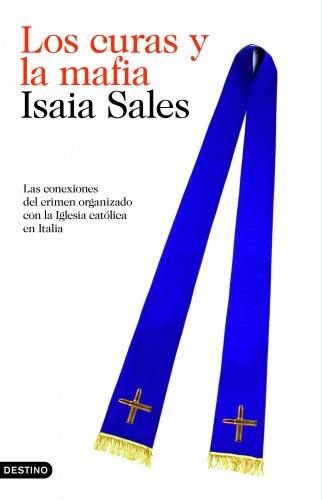 los-curas-y-la-mafia-the-priests-and-the-mob-las-conexiones-del-crimen-organizado-conlaiglesia-catol