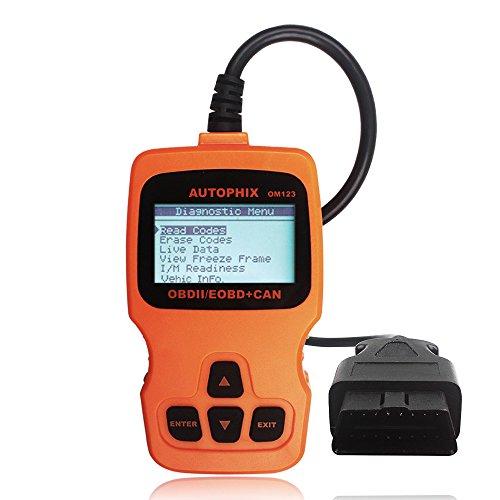 autophix-om123-diagnosis-obdii-scanner-code-reader-support-us-european-and-asian-vehicles-orange