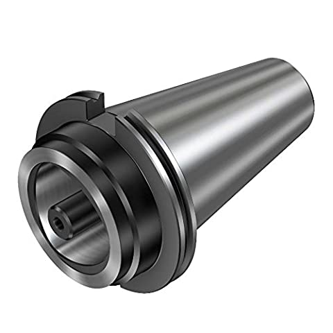Sandvick Coromant C5-a390.45–50080Cat-v au Capto adaptateur