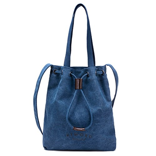 Super Modern, Borsa a spalla uomo marrone Brown Blue