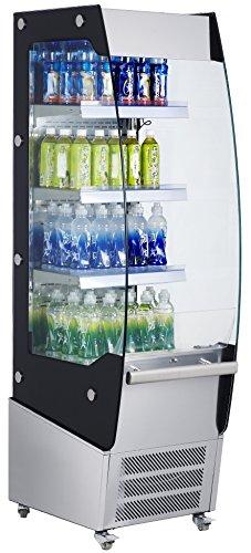 Kühlregal Modell SIMON
