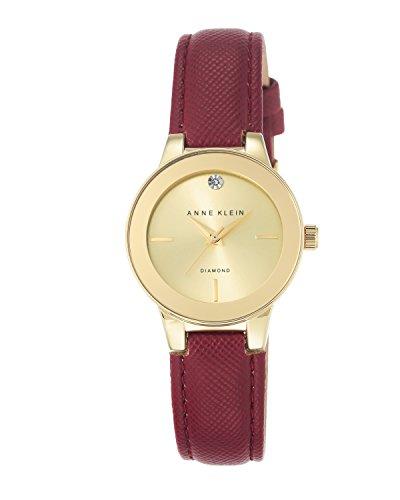 anne-klein-damen-armbanduhr-ak-n2538chby