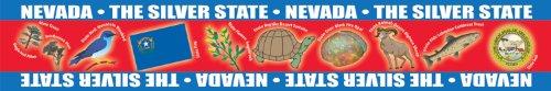 Gruppe Nevada Grenzen für Bulletin Boards (9780635102058) ()