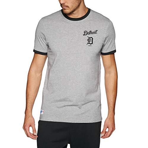 New Era NFL Tri Colour Short Sleeve T-Shirt X Small Dallas Cowboys