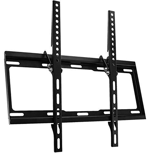 deleycon-universal-tv-wandhalterung-26-bis-65-zoll-66-165cm-bis-14-neigbar-belastbar-bis-35kg-bis-ve
