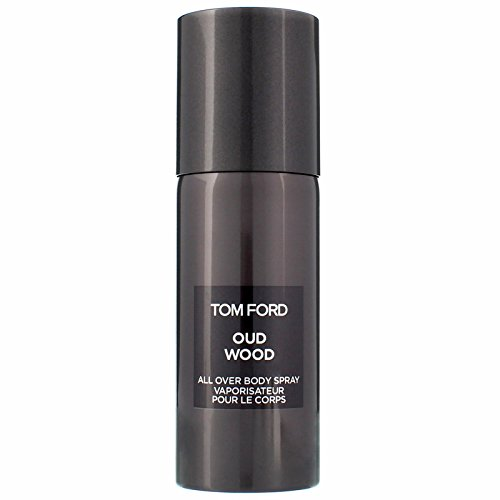 private-blend-oud-wood-by-tom-ford-all-over-body-spray-150ml