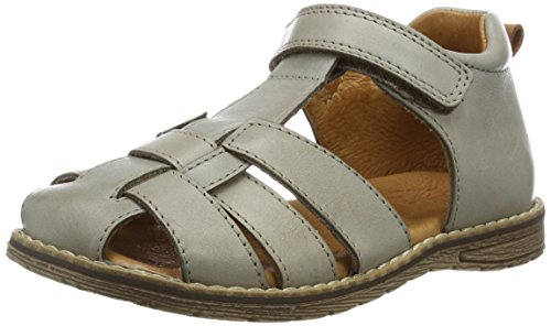 froddo-froddo-boys-sandal-g3150083-2-165-mm-sandalias-de-punta-descubierta-de-piel-ninos-26-eu