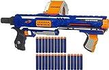 Nerf N-Strike Elite Kinderspielzeug Rampage, 1 Stück