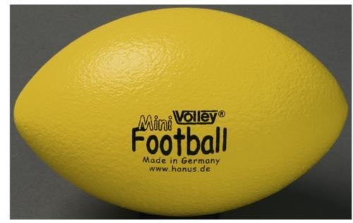 Volley® Ele Football