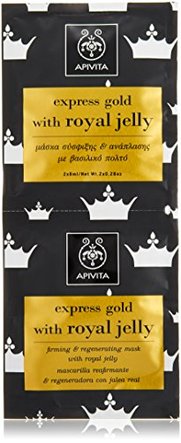 apivita-firming-and-regenerating-mask-with-royal-jelly-2x8ml