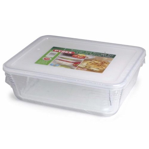 pyrex-plat-a-rotir-set-2-pieces-4-l-15-l