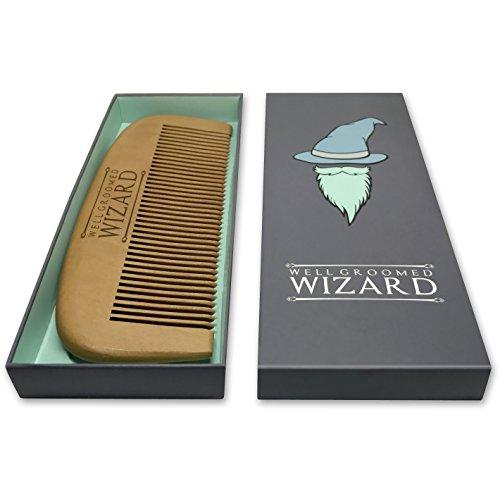 peine-clasico-de-madera-anti-estatica-para-la-barba-el-bigote-y-el-del-pelo-utilizar-con-aceites-bal