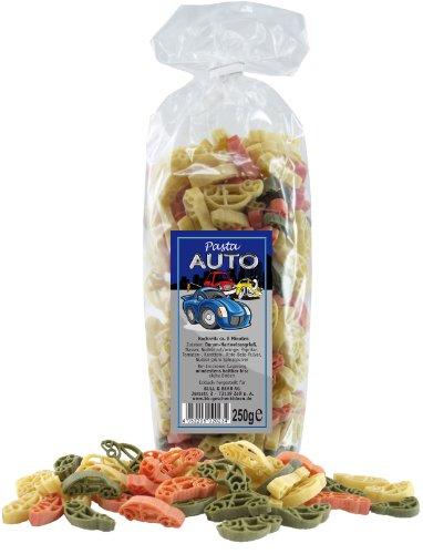 "Preisvergleich Produktbild Fahrzeug-Nudeln ""Pasta Auto"""
