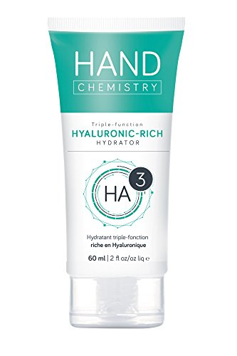 hand-chemistry-ha3-triple-function-hyaluronic-rich-hydrator-cream-60-ml