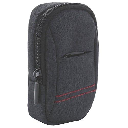 Kameratasche Tasche für Panasonic Lumix DMC TZ58 Schutzhülle Hülle